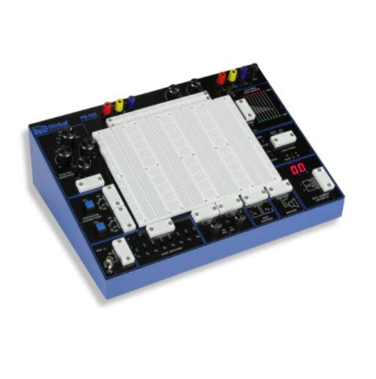 Picture of PB-507