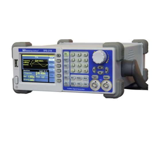 Picture of SFG-210