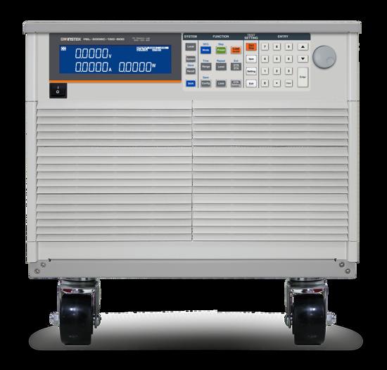 PEL-5000C